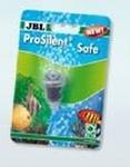 JBL PROSILENT SAFE TERUGSLAGKLEP
