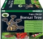 DENNERLE NANO DECOR BONSAI TREE
