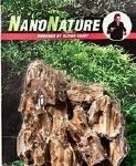 HS NANO NATURE STENEN NS046 DRAKENSTEEN