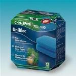 JBL CRISTAL PROFI E900-700 UNICBLOC FILTERSCHUIM