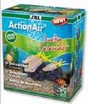 JBL ACTION AIR LUCKY CALAMARI