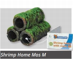 SF SHRIMP HOME M MET MOS