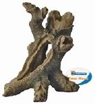 SF DECO TREE M
