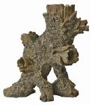 SF DECO TREE XL