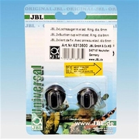 JBL ZUIGER VOOR THERMOMETER RING 6MM