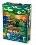 JBL PROTEMP B40  40WATT 12V