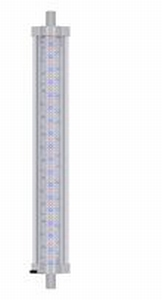 AQUALANTIS EASY LED  UNIVERSAL FRESHWATER 438MM