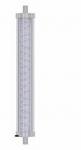 AQUALANTIS EASY LED  UNIVERSAL 2.0 FRESHWATER 438MM