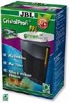 JBL CRISTAL PROFI M GARNALEN SCHUIM FILTER 20-80LITER