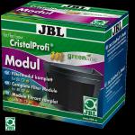 JBL CRISTAL PROFI M MODULE