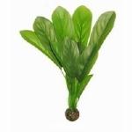SF EASY PLANTS HOOG 30CM NR 8