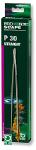 JBL PRO SCAPE P30 STRAIGHT PINSET