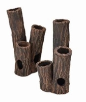 HS CERAMIC FOREST TREE S