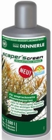DENNERLE SCAPER'S GREEN 250ML