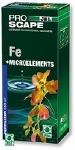 JBL PRO SCAPE FE+ MICROELEMENTS 500ML