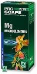 JBL PRO SCAPE MG MACROELEMENTS 250ML