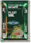 JBL PROSCAPE PLANT SOIL BEIGE 3 LITER