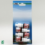 JBL REFIL MG TEST REAGENS MAGNESIUM