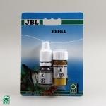 JBL REFIL K TEST REAGENS KALIUM