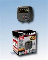 AQUAEL THERMOSTAAT T3 500 + TIMER