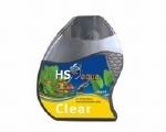 HS CLEAR 150ML VOOR KRISTAL HELDER WATER