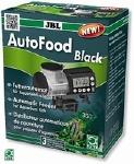 JBL AUTOFOOD VOEDERAUTOMAAT BLACK