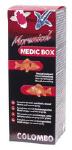 COLUMBO MECDIC BOX