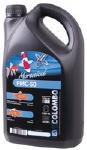 COLOMBO FMC50 2,5L VOOR 62500L