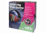 VELDA FLOATING FISH DOME M
