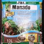 JBL MANADO BODEMGROND 10L
