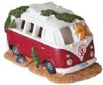 SF DECOLED VW VAN