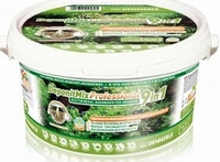 DENNERLE DEPONITMIX 60 PROFFESIONAL 9 IN1 2,4KG