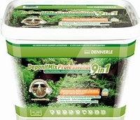 DENNERLE DEPONITMIX 200 PROFFESIONAL 9 IN 1  9,6KG