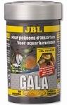 JBL GALA PREMIUMVOER 250ML VLOK
