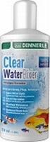 DENNERLE CLEAR WATER ELIXIER 500ml