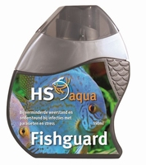 HS FISHGUARD 150ML