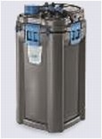 OASE BIOMASTER THERMO 600 BUITENFILTER