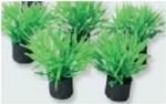 SF EASY PLANTS NANO PLUG 2CM 5 ST