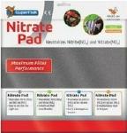 SF NITRATE PAD 45X25 CM