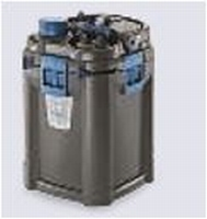 OASE BIOMASTER THERMO 250 BUITENFILTER