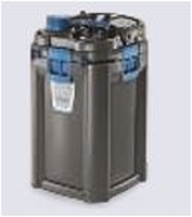 OASE BIOMASTER THERMO 350 BUITENFILTER
