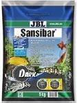 JBL SANSIBAR BLACK 5KG GRIND