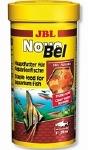 JBL NOVO BEL HOOFDVOER VLOK 1000ML
