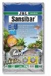 JBL SANSIBAR GREY 10KG GRIND