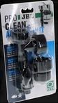 JBL PRO CLEAN AQUAIU OUT WATERSTRAALPOMP