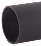 PVC BUIS 50MM 1,5M