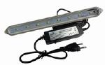HS AQUA LED LIGHT LAGO 40/50