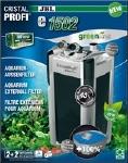 JBL CRISTALPROFI E1502 GREENLINE FILTER ACTIE 215,00