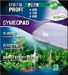 JBL CRISTALPROFI SYMECPAD E401 T/M E902 FILTERVLIES