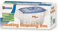SF FLOATING BREEDING BOX KWEEKBAKJE
